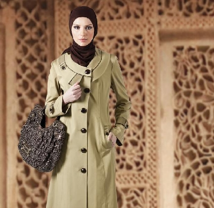 İclal Giyim 2012 İlkbahar Yaz Kolleksiyonu