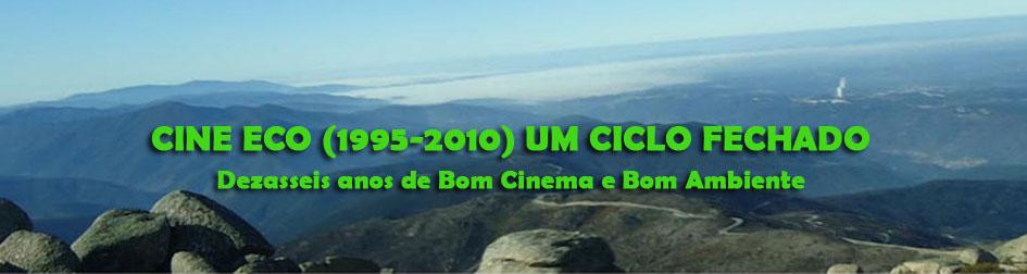 CINE ECO 1995.2010