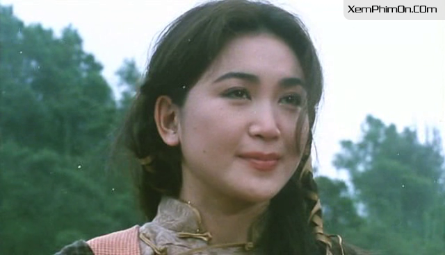 Mã Hí Cuồng Phong