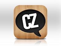 Comic Zeal, Lector de Comics iOS