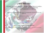la independencia de mexico 2. la independencia de mexico flag mexico