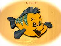 flounder terminado