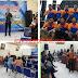 Temu Akrab CV. Multi Payment Nusantara Dan Master Dealer Pulsa