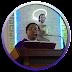 Bài giảng của Cha Gioakim Lê Văn Tấn_Mùng bốn tết_GX Châu Nam, ngày 22 - 02 - 2015.MP3