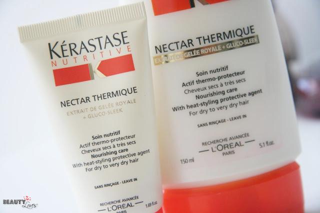 Kérastase Nectar Thermique