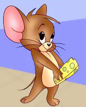 Tom and jerry cartoon best pictures