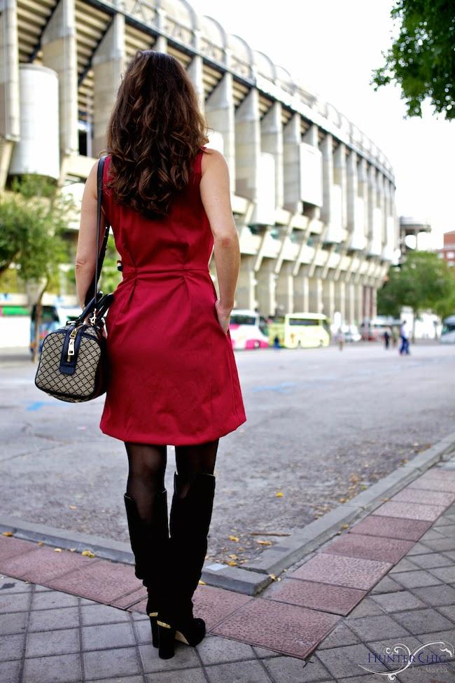 Riverside-blog de moda spain-estilo y elegancia-mejorblog de moda