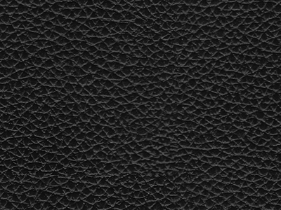 Seamless leather texture | PhotoshopRIVER©