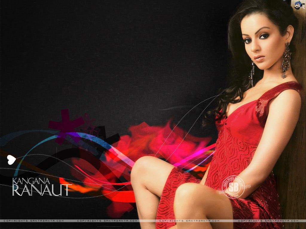 http://sexywallpape.blogspot.com/