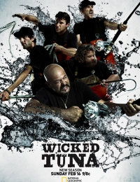 Wicked Tuna 2 | Bmovies