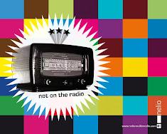 Φτίαξτε Online Radio με το Shoutcast – Windows