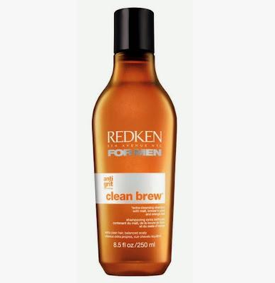 Redken Extra Cleansing