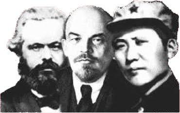 Organización Maoísta Para la Reconstitución del Partido Comunista de Colombia