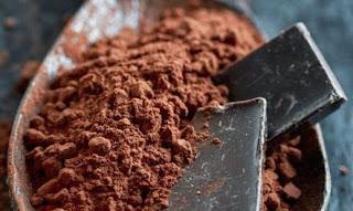 Khasiat Coklat Hitam Bagi Arteri Koroner
