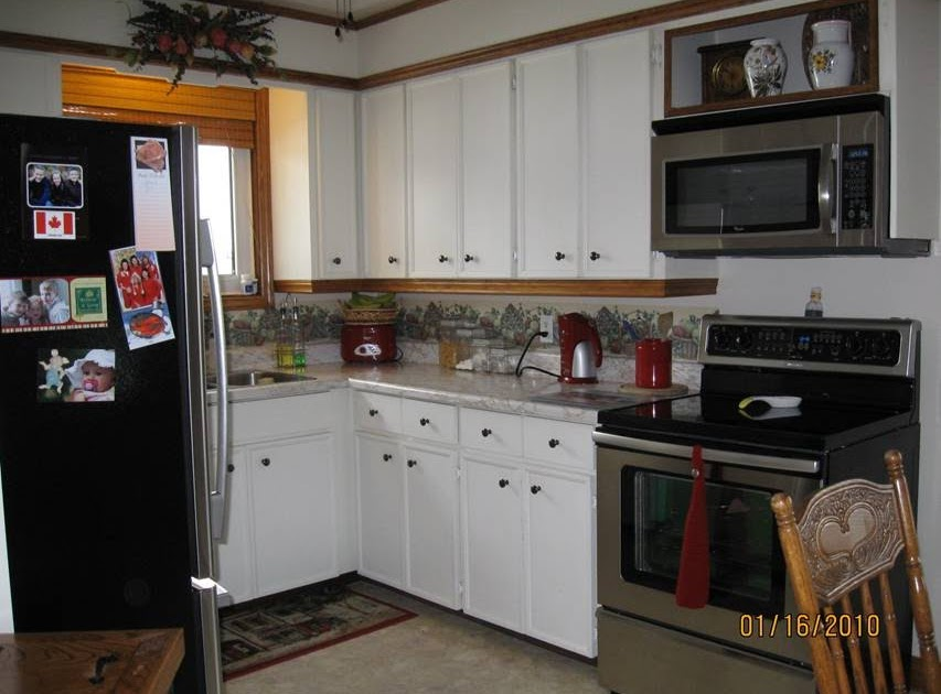 Five star photo gallery maple cabinets granite countertops for 5 star kitchen cabinets