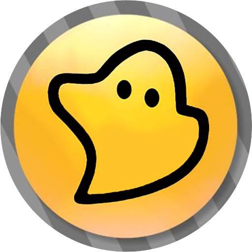 Hướng dẫn sử dụng Ghost để phục hồi Windows