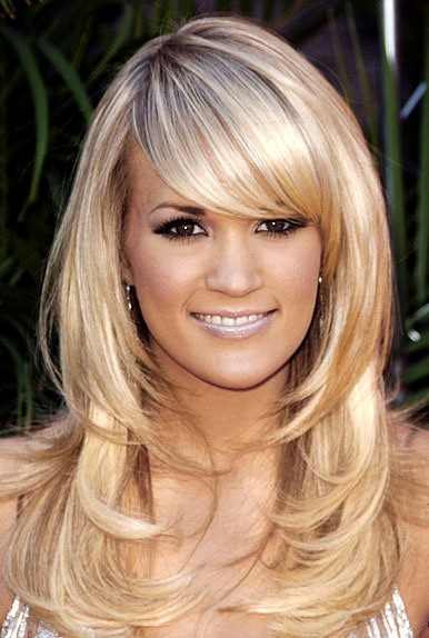 Haircut For Straight Hairhair Style Picturesindian Hairstyles Round Faceactresses Hairstyleshairstylehaircutshair Stylehair Styles Short Hair