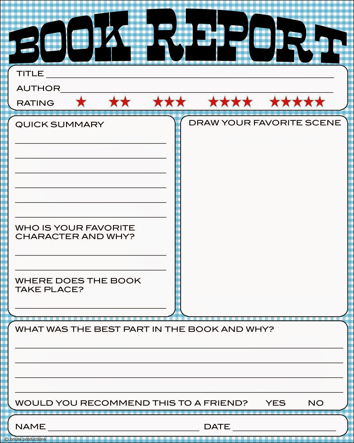 a touch of english how to write a book report how to write a book report