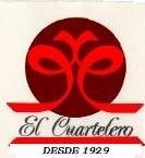 Mi otro blog. El Cuartelero. Carnicería y comidas preparadas.