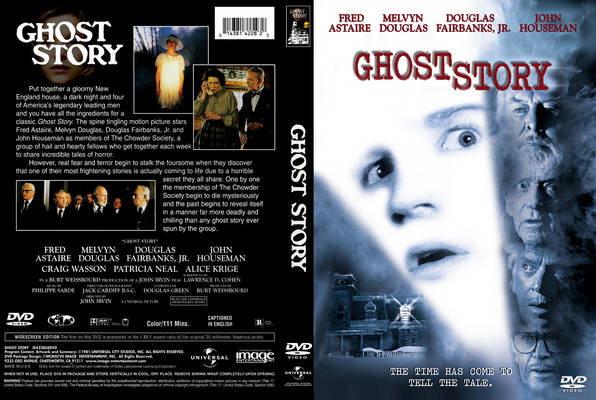 A Chinese Ghost Story (2011) 720p BluRay x264 DTS