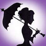 ♥-lich willkommen auf My Purple Rose