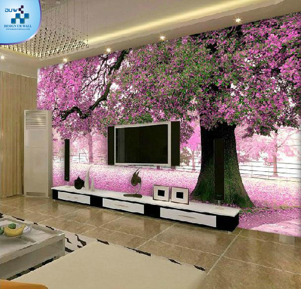 imported wallpaper merchant interior design wallpaper home
