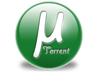 Download µTorrent For Latest Version By Saftain Azmat