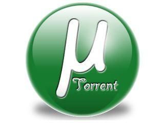 Download µTorrent For Latest Version By Saftain Azmat