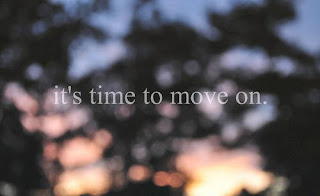 Quotes On Moving On 0003 e