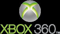 xbox 360 logo Top Storitorial   The Rumored Xbox Infinity Name
