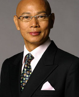 Law Kar Ying