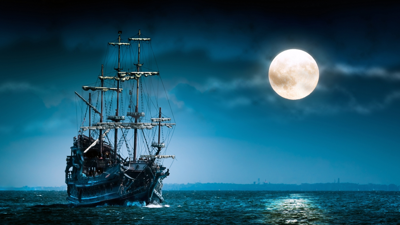 http://2.bp.blogspot.com/-PKWpdZZnmzw/UAkCStueYjI/AAAAAAAACtI/P19PB518s7Y/s1600/Dark-ship-sailing-over-quite-sea-wallpaper.jpg