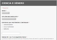 http://bibliofloriani.blogspot.com.es/2013/11/enquisa-ciencia-e-xenero.html