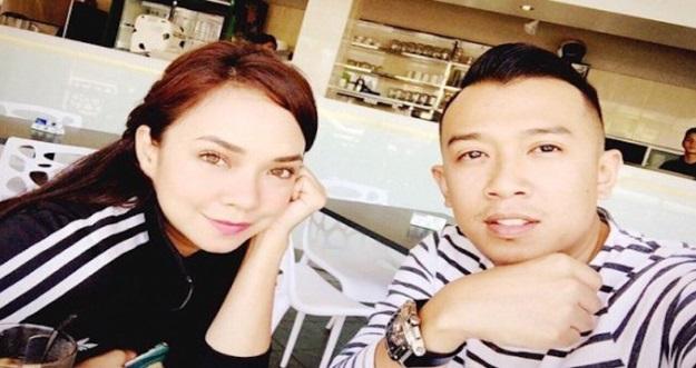 Nora Danish: Jangan Terkejut Jika Kami Umum Untuk Berkahwin