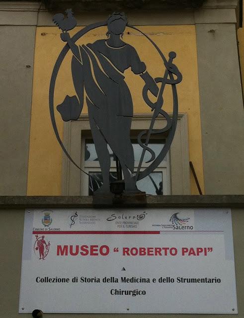 roberto_papi_museum_salerno