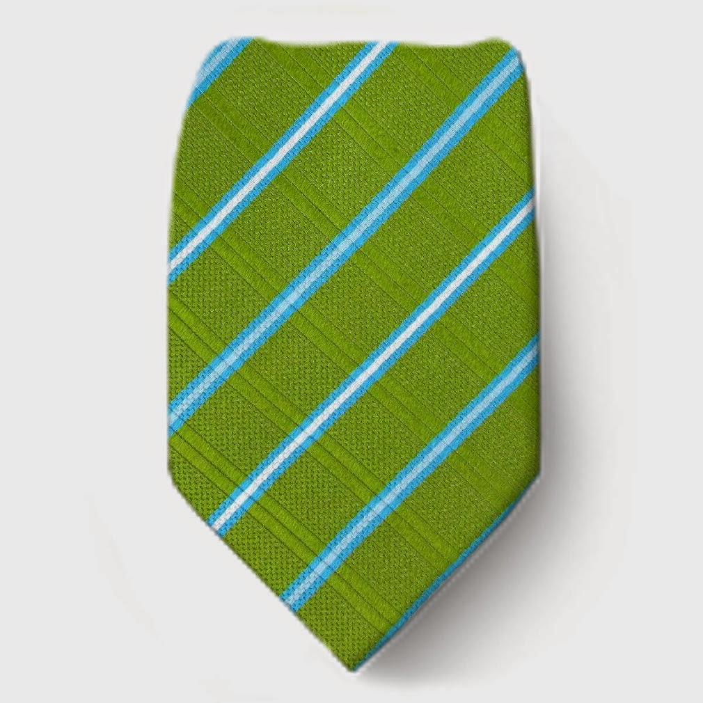 http://www.buyyourties.com/green-ties-c-477_483_489.html