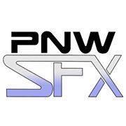 PNWSFX