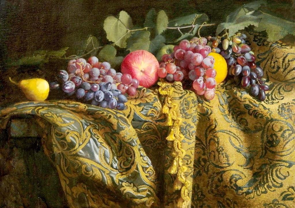 bodegones-con-frutas-en-hiperrealismo