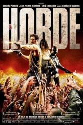 La Horda (2009)