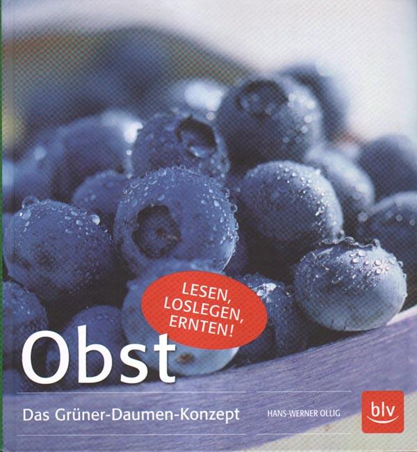 Bücher - Empfehlungen