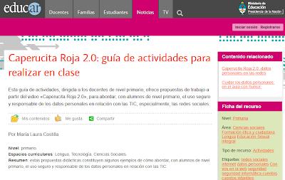http://www.educ.ar/sitios/educar/recursos/ver?id=120704&referente=noticias