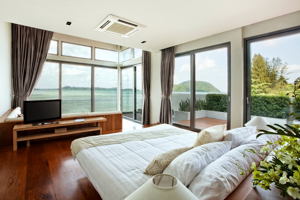 Bedroom Decoration Tips for Your Home