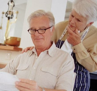 Prêt immobilier pour séniors :  la décision de la banque peut dépendre de votre capacité de remboursement et de l'assurance emprunteur