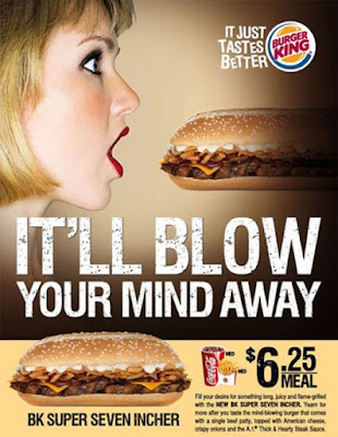 burger-king-7-incher-ad-blow-job
