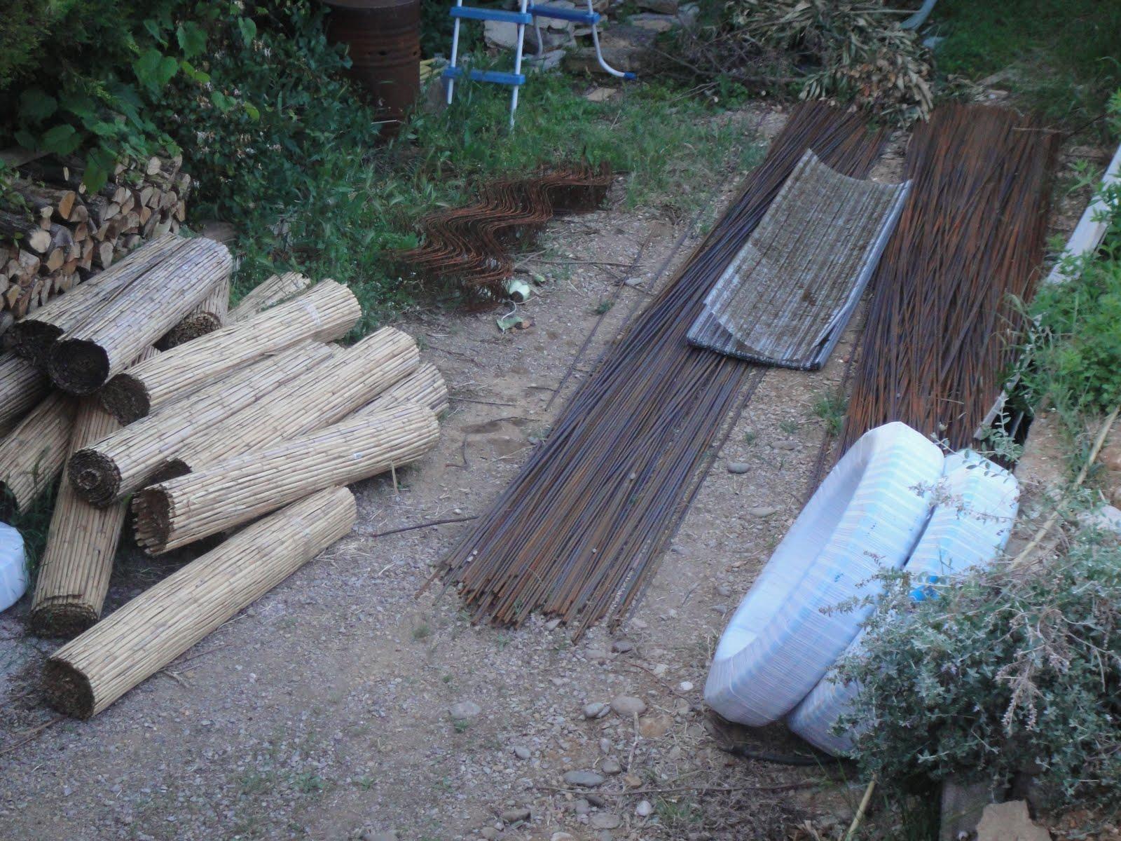 Ferraillage diffazur construction piscine diffazur for Construction piscine diffazur