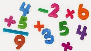 Juegos de Matematicas para Cuarto Grado de Primaria | Planeaciones ...