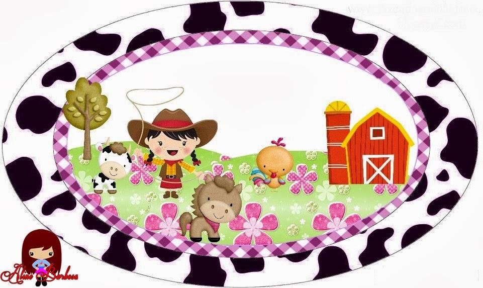 , Mickey, chá de bebe menina , corujinhas , chá de bebe menino
