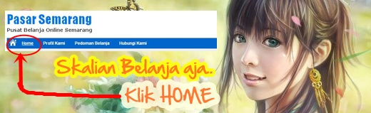 cover blogspot wordpress membuat header praktis