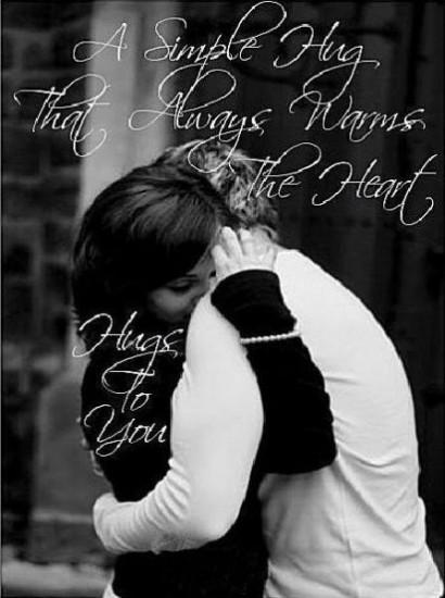Sweet Love Quotes - Sweet Memories