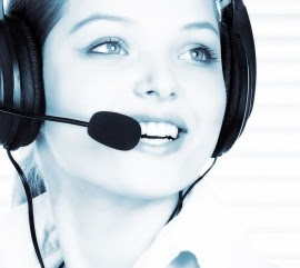 Info Call Center - Base de Datos - Campañas - Telemarketing